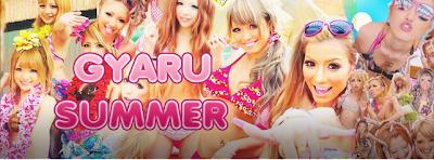 summer,summer gyaru,summer gyaru meet,gyaru meet,nyc gyaru meet,nyc gal,nyc gyaru,nyc  summer gyaru meet,