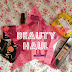 Beauty Haul...