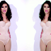 'This Body' Music Video by Manila Luzon