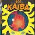 Anime Reviews - Kaiba