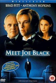 Hẹn Gặp Tử Thần - Meet Joe Black