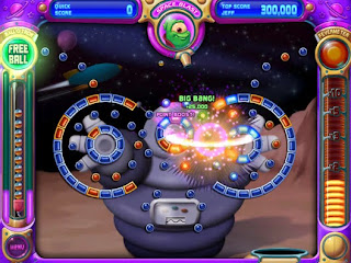 Download Peggle Nights Deluxe Games For PC Full Version Free Kuya028