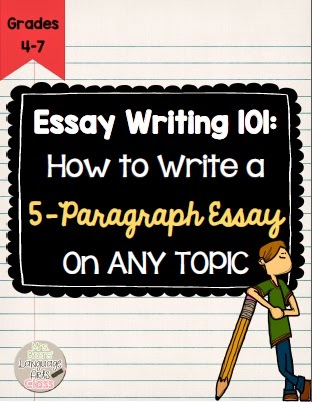 http://www.educents.com/essay-writing-101-ccss-essay-writing-freebie.html