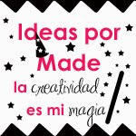 Visita el blog de mi BFF