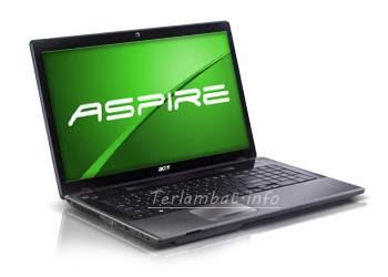 Harga Acer Notebook