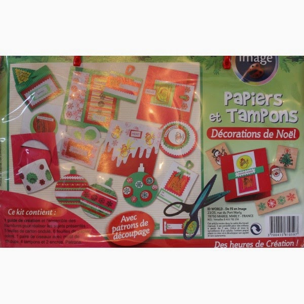 http://aubergedesloisirs.com/autres/325-valisette-noel-papiers-et-tampons.html