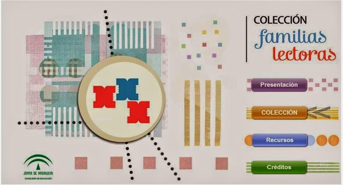 http://www.juntadeandalucia.es/educacion/webportal/web/familias-lectoras/coleccion-familias-lectoras#_48_INSTANCE_3Wjy_=coleccion.html