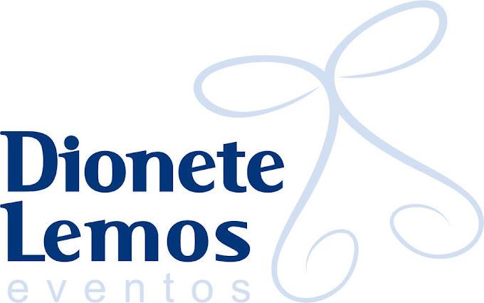 Dionete Lemos Eventos