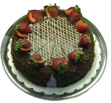 Torta granulado