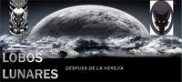 Lobos Lunares: Después de la Herejía