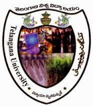Telangana University Results 2015