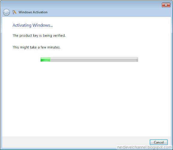 Proxy Server CCProxy - Proxy Server Software for Windows 7 ...