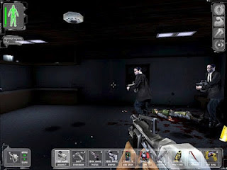 Deus EX Full Version