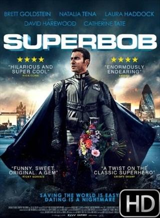 SuperBob 2015 WEB-DL Download