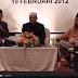 19/02/2012 - Bloggers Bertanya, ILMU Menjawab - Hudud & Qisas
