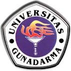 Universitas Gunadarma