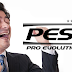 PES 2014 PC / Japanese Commentary