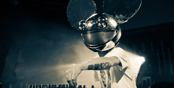 Deadmau5-Ministry_of_Sound_20Years