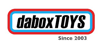 "<a href=""http://www.daboxtoys.com/"">Kyosho, Tomica, &amp; more at DaboxTOYS Model Cars</a>"