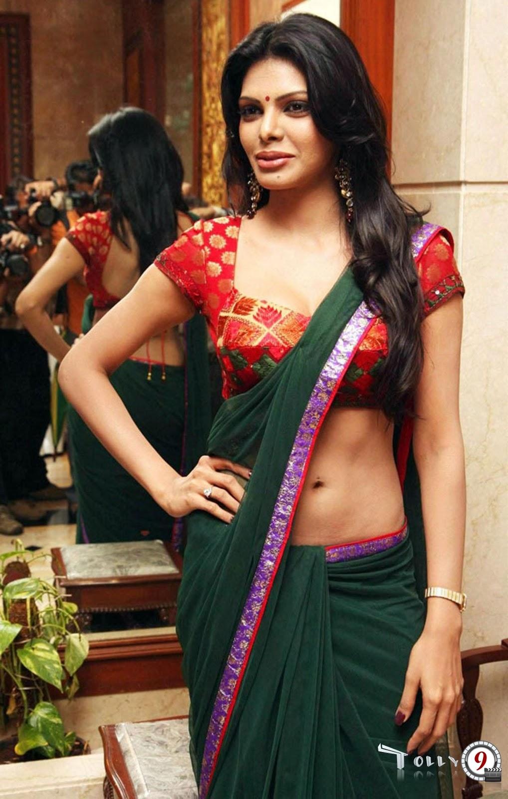 Im No Sex Goddess :Sherlyn Chopra - FILMYKURA ..news
