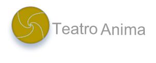 Teatro Anima Amazônia