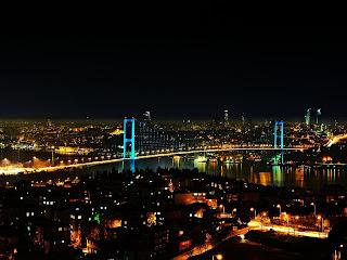 أهم الأماكن السياحية في اسطنبول مع الصور 544539_5857811447656