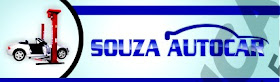 SOUZA AUTOCAR