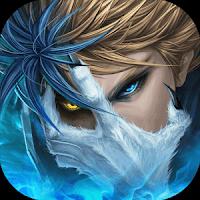 League Of Underworld MMORPG v1.4.2 Mod Apk Data (Super Mega Mod)