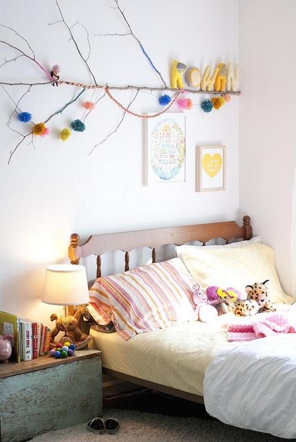 Mar vi blog decoraci n dormitorios juveniles - Blog decoracion dormitorios ...