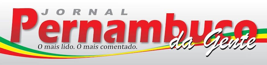 Jornal Pernambuco da Gente