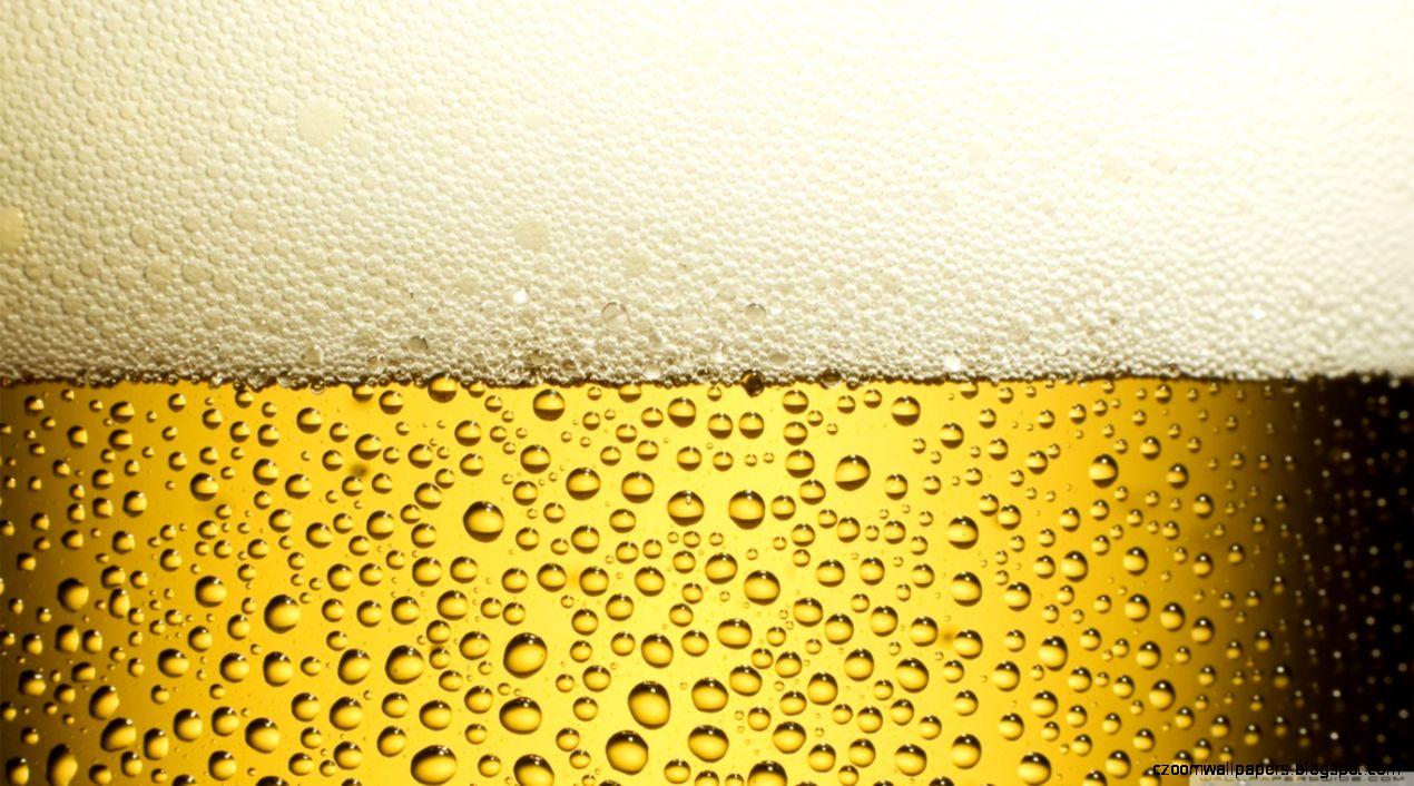 Beer HD desktop wallpaper  High Definition  Fullscreen  Mobile