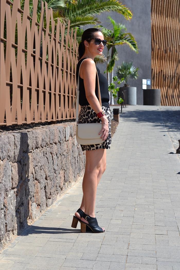 leo_shorts_5