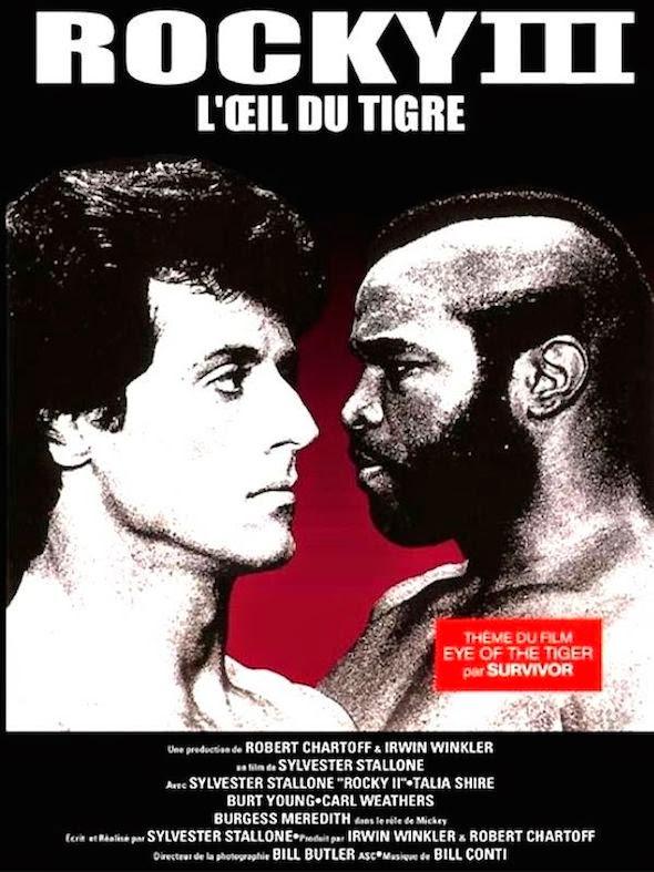 "Rocky alias ""L'étalon Italien""…  Rocky_III-20100223050952"