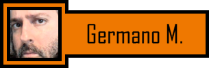 http://moonbasefactory.blogspot.co.uk/2014/05/germano-m.html