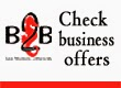 http://www.b2begypt.org/2014/05/business-offers.html