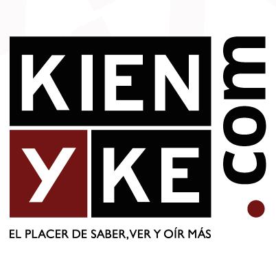KYMONI EN kienyke.com