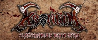 Kronium