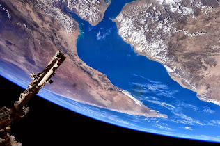 GULF OF ADEN AND THE HORN OF AFRICA