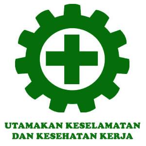 Materi K3, simbol-simbol K3 TKJ