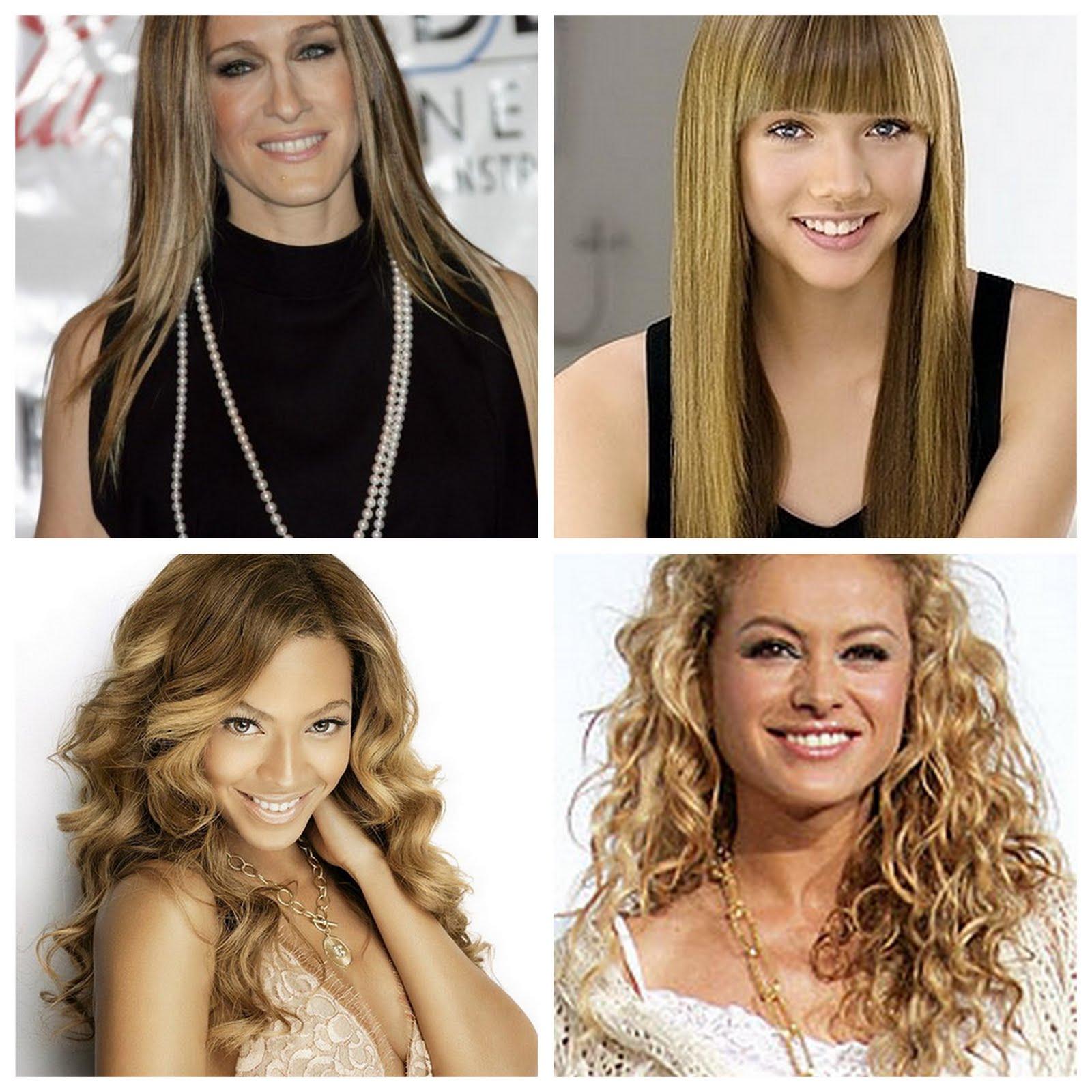 http://3.bp.blogspot.com/-LSQ0AM1QG1Y/TkaFpEjXYMI/AAAAAAAAAKo/vnEzRXfLlg0/s1600/peinados.jpg