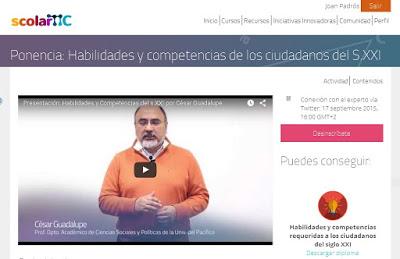 http://scolartic.com/web//ponencia-habilidades-y-competencias-de-los-ciudadanos-del-siglo-xxi