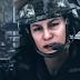Call of Duty : Ghosts Extinction Nightfall