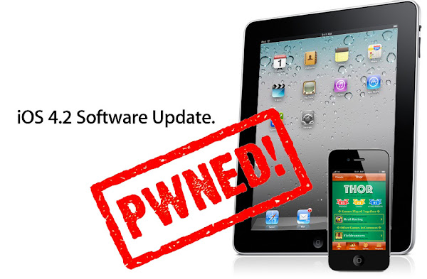 Green-Poison:-iPhone-4.2.1-Jailbreak-with-Redsn0w-Untethered-0.9.7b5-(MAC-Guide)