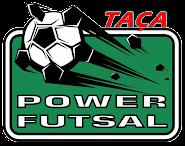 Taça LPF 2017/18