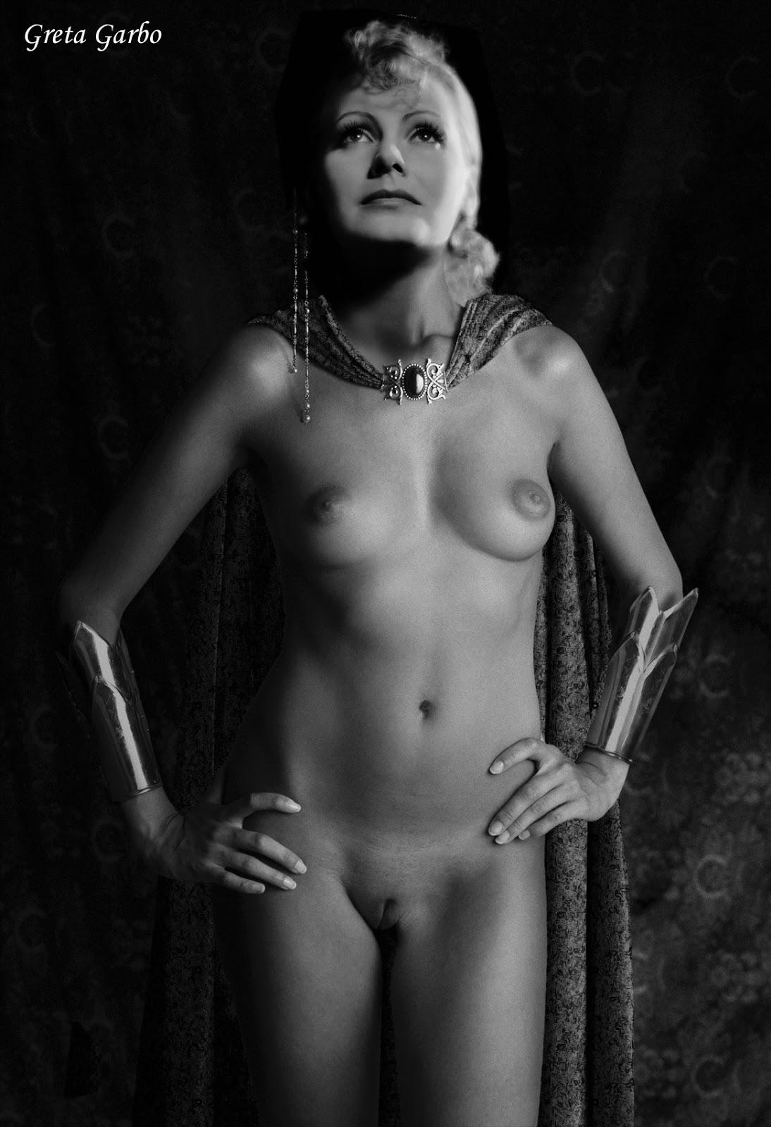 Nude Fims 16