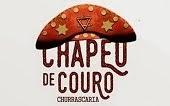 Acesse a página da Churrascaria Chapéu de Couro, e saiba como aproveitar do ótimo ambiente
