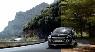 Credipar Peugeot Financement