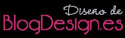 Atribución del diseño