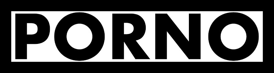 Discos Porno