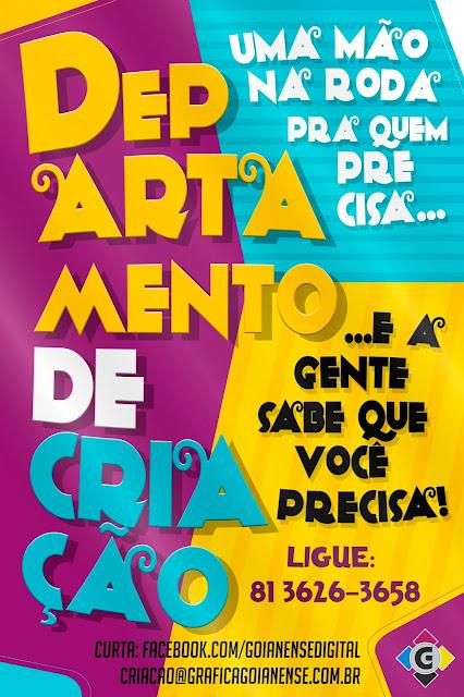 http://www.blogdofelipeandrade.com.br/2015/08/goianense-digital-inaugura-departamento.html